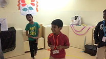 Fun Activity