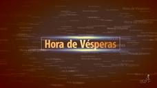 Vésperas | 19/02/2020