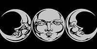 Sesión de Tarot Astrológico opción 2