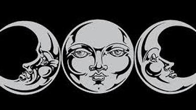Alquimista Tarot Astrológico