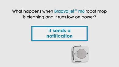 Origin-iRobot-2020Q4-Braava-02-Joker-SmartCharge v3