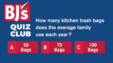 origin-bjs-2020q4-0003-trashbags v3