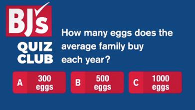 origin-bjs-2020q4-0006-eggs v3