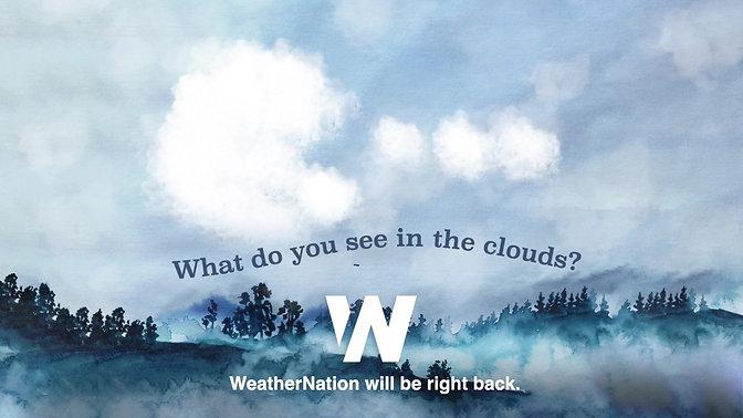 Slate - Shapes - Weathernation