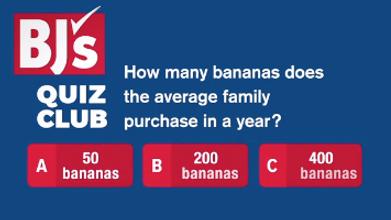 origin-bjs-2020q4-0007-bananas v3