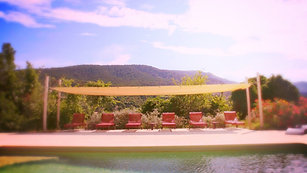 Exclusive Getaways in Provence