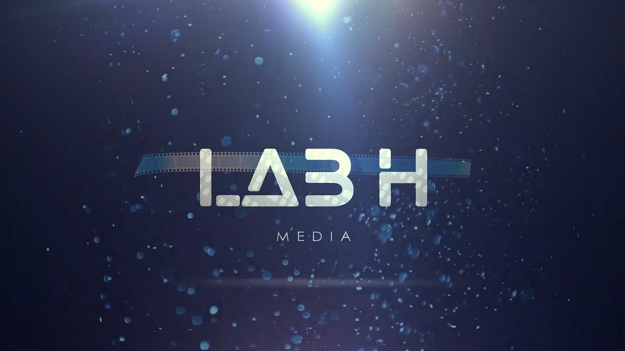 LAB H