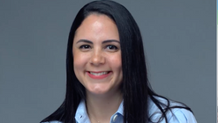 Alida Alvarez / Co-Founder Marketing Director