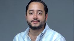 Ernesto Rivera / Co-Founder Director General