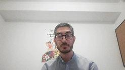 Homeseminar Intervista a Giovanni Vecchio