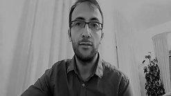 Homeseminar Intervista a Alessandro Perugini