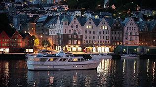 Bergen | Norway