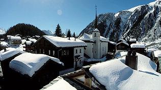 Alps | Austria