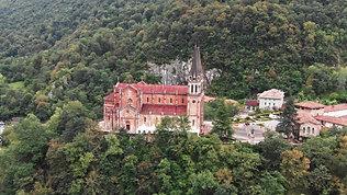 Asturias | Spain