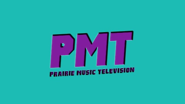 You're Watching PMT