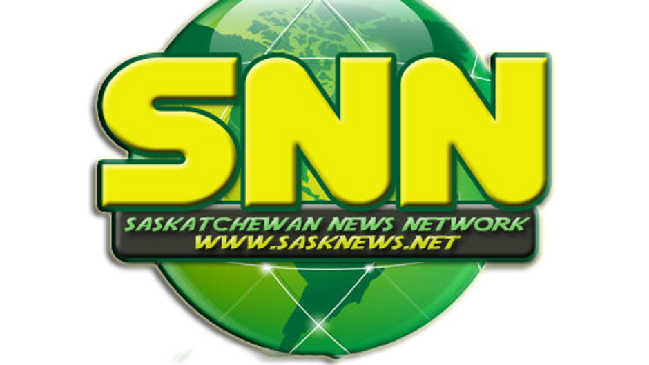 Watch Local Weather Videos on SaskNews.net