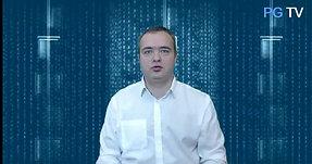 Целевое развитие бизнеса Бесплатный вебинар