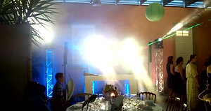 PURO AMBIENTE - Dj Lighting...
