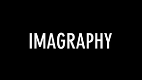 IMAGRAPHY - Photography Documentary Trailer