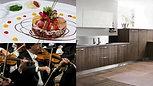 cuisine-haut-gamme