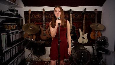 Malaika Wainwright - Runaway