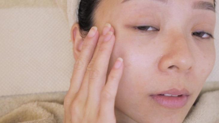 【TBM The Beauty Medical】KILL!眼袋包包面療程