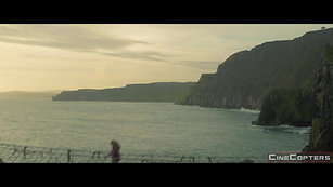 CineCopters | Showreel