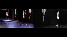 Warm Ups - Elements of Flamenco