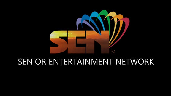 WELCOME TO THE SENIOR ENTERTAINMENT NETWORK