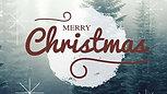 Christmas Memories - Jan Clay 12/15