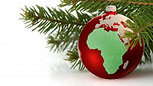 Advent 12/3/20:  Ken Ferguson (Worship Director at HFUMC)