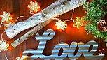 Advent - 12/7/2020 Ellen Paige