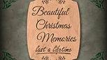 Christmas Memories - 12/12/20  Kris Hassen