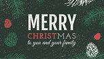 Christmas Memories - 12/17/20 Linda Barasch