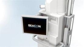 Beacon Omniguide Laser
