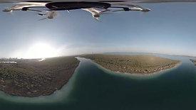 Virtual Reality - Abu Dhabi