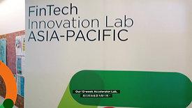 FinTech - Asia