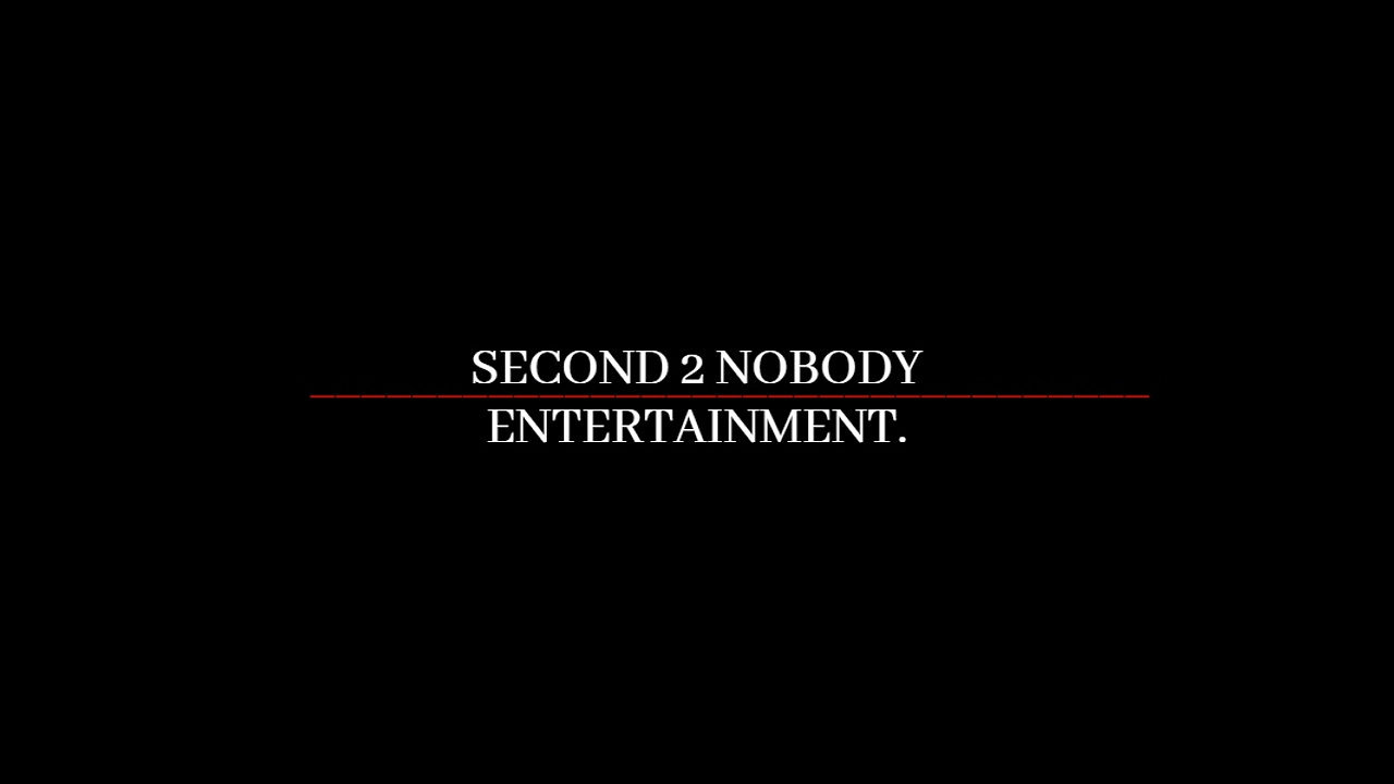 S2NE: Second 2 Nobody Entertainment