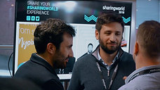 Sharingworld by Sharingbox
