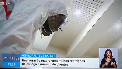 Jornal_da_Tarde_18Maio2020