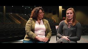 Bridgeway Community Church, Partnership Full Video