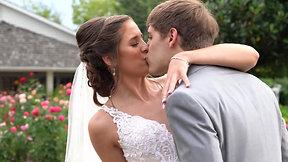 Mr. & Mrs. Ritter