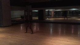 Joi Ware | Mark Caserta Choreography