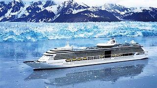Why Take a Cruise to Alaska_NTSC_CLEAN_HD