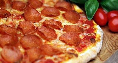 Pausenbox24. Easy Burger. Easy Pizza.