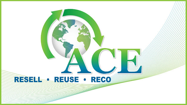 ACE - Adams Cable Equipment - Recycle - animate - 6.29.2018