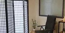 video-1614015383 (1)