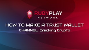 4. Trust Wallet How To Make