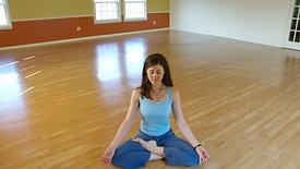 MYoga   Meditation June 2, 2020