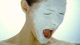 Areej Cosmetics